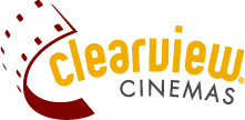 Clearview_logo